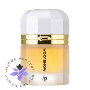 عطر ادکلن رامون مونگال مون بلوم-Ramon Monegal Monbloom
