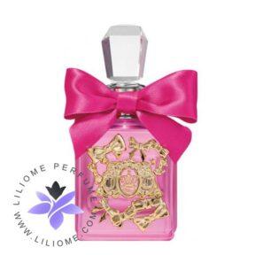عطر ادکلن جویسی کوتور ویوا لا جویسی پینک کوتور-Juicy Couture Viva La Juicy Pink Couture