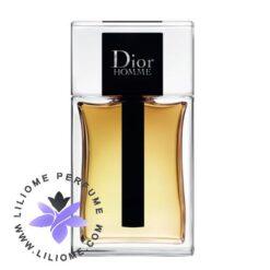 عطر ادکلن دیور هوم 2020-Dior Homme 2020