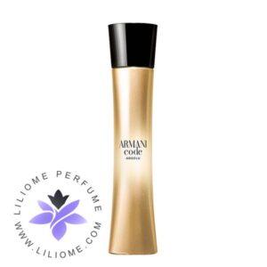 عطر ادکلن جورجیو آرمانی کد ابسولو زنانه-Giorgio Armani Armani Code Absolu Femme