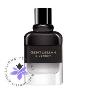 عطر ادکلن جیوانچی جنتلمن ادو پرفیوم بویزی-Givenchy Gentleman Eau de Parfum Boisée