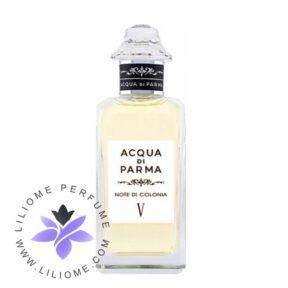عطر ادکلن آکوا دی پارما نوت دی کولونیا 5-Acqua di Parma Note Di Colonia V