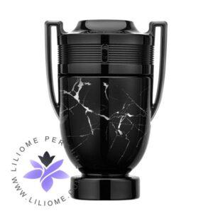 عطر ادکلن پاکو رابان اینویکتوس اونیکس کالکتور ادیشن-Paco Rabanne Invictus Onyx Collector Edition