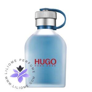 عطر ادکلن هوگو بوس هوگو ناو-Hugo Boss Hugo Now