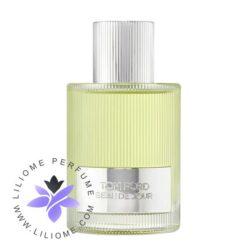 عطر ادکلن تام فورد بو د ژور ادو پرفیوم-Tom Ford Beau De Jour Eau de Parfum