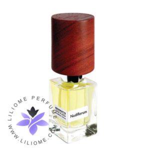عطر ادکلن ناسوماتو نودی فلوروم-Nasomatto Nudiflorum