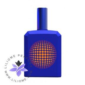 عطر ادکلن هیستوریز د پارفومز دیس ایز نات ا بلو باتل 1.6-Histoires de Parfums This is not a Blue Bottle 1.6