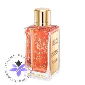 عطر ادکلن لانکوم پارفیت د رزز-Lancome Parfait de Roses