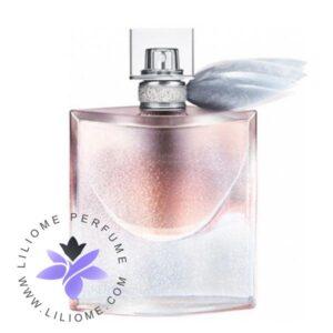 عطر ادکلن لانکوم لا ویه است بل گلیتر-Lancome La Vie Est Belle Glitter