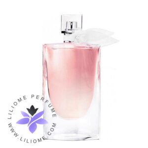 عطر ادکلن لانکوم لا ویه است بل لئو د تویلت فلورال-Lancome La Vie Est Belle L'Eau de Toilette Florale