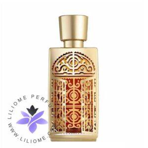 عطر ادکلن لانکوم لوتر عود ادو پرفیوم-Lancome L'Autre Oud Eau de Parfum