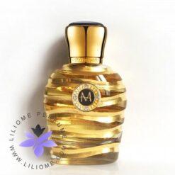 عطر ادکلن مورسک اورو-Moresque Oro