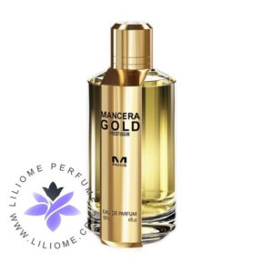 عطر ادکلن مانسرا گلد پرستیجیوم-Mancera Gold Prestigium