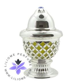 عطر ادکلن رصاصی محیوبا-Rasasi Mahyouba