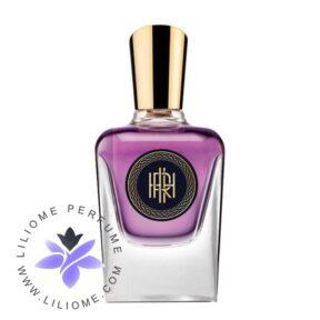 عطر ادکلن رزتا هریس اوت کوتور زنانه-rosseta harris Haute Couture
