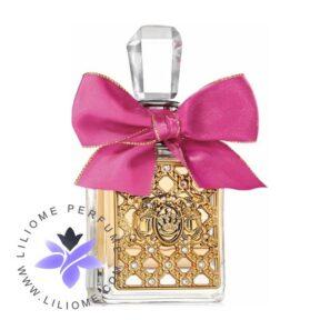 عطر ادکلن جویسی کوتور ویوا لا جویسی اکسترایت د پارفوم-Juicy Couture Viva la Juicy Extrait de Parfum