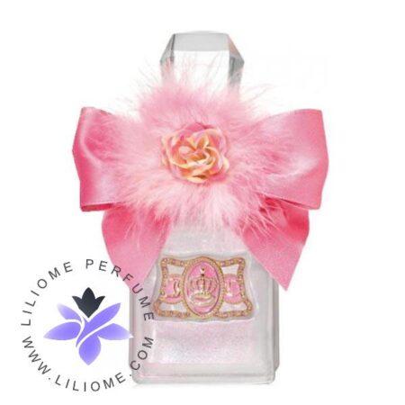 عطر ادکلن جویسی کوتور ویوا لا جویسی گلس-Juicy Couture Viva La Juicy Glace