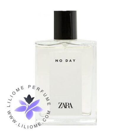 عطر ادکلن زارا نو دی-Zara No Day