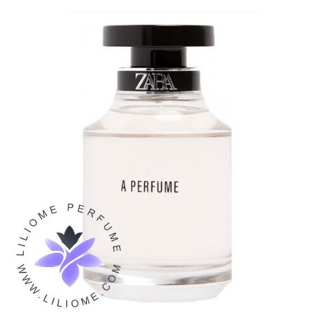 عطر ادکلن زارا آ پرفیوم-Zara A Perfume