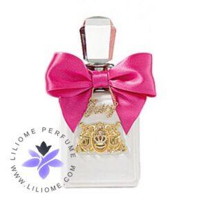 عطر ادکلن جویسی کوتور ویوا لا جویسی لوکس پارفیوم-Juicy Couture Viva La Juicy Luxe Parfum