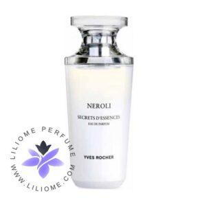 عطر ادکلن ایو روشه سکرت دی اسنس نرولی   Yves Rocher Secret d'Essences Neroli