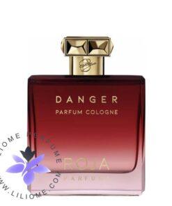 عطر ادکلن روژا داو دنجر پور هوم پارفوم کلون | Roja Dove Danger Pour Homme Parfum Cologne