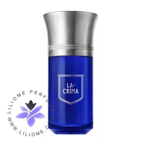 عطر ادکلن ليکوييدز ايمجينريز لاکریما ادو پرفیوم | Liquides Imaginaires Lacrima Eau de Parfum