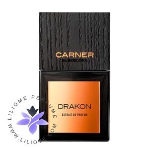 عطر ادکلن کارنر بارسلونا دراکون | Carner Barcelona Drakon