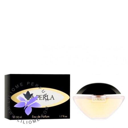 عطر ادکلن لاپرلا لاپرلا | La Perla La Perla