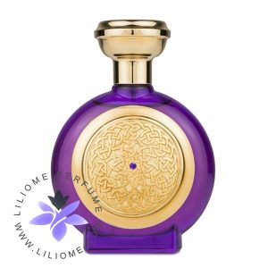 عطر ادکلن بودیسیا د ویکتوریوس ویولت سفیر | Boadicea The Victorious Violet Sapphire