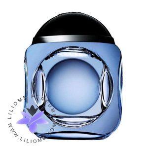 عطر ادکلن دانهیل سنچری بلو | Dunhill Century Blue