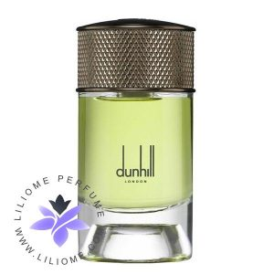عطر ادکلن دانهیل امالفی سیتروس | Dunhill Amalfi Citrus