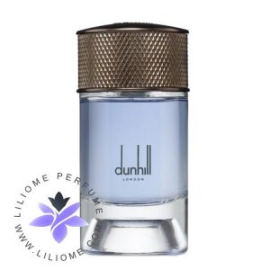 عطر ادکلن دانهیل ولنسول لاوندر | Dunhill Valensole Lavender