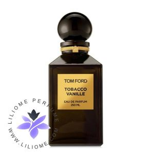 عطر ادکلن تام فورد توباکو وانیل | Tom Ford Tobacco Vanille 250 ml