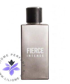 عطر ادکلن ابرکرومبی اند فیچ فیرس اینتنس | Abercrombie & Fitch Fierce Intense