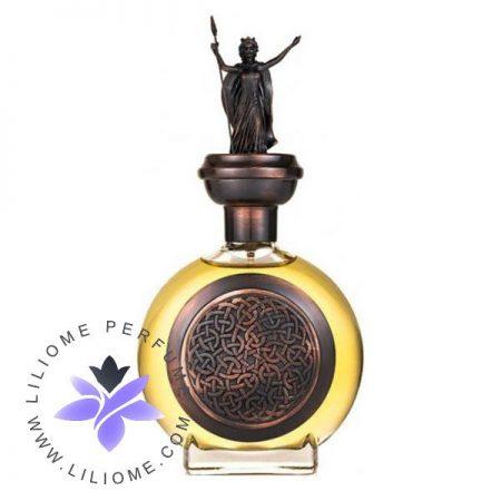 عطر ادکلن بودیسیا د ویکتوریوس لجند | Boadicea The Victorious Legend