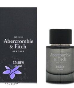 عطر ادکلن ابرکرومبی اند فیچ کلدن | Abercrombie & Fitch Colden