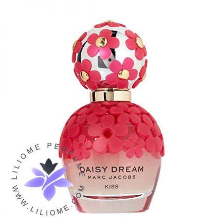 عطر ادکلن مارک جاکوبز دیسی دریم کیس   Marc Jacobs Daisy Dream Kiss