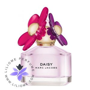 عطر ادکلن مارک جاکوبز دیسی سوربت   Marc Jacobs Daisy Sorbet