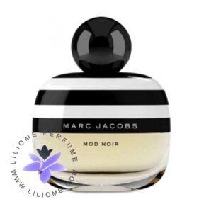 عطر ادکلن مارک جاکوبز مود نویر | Marc Jacobs Mod Noir