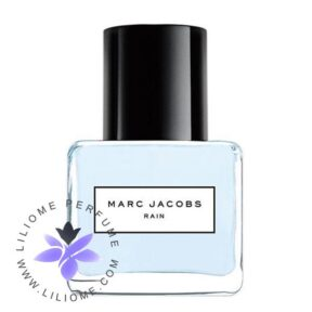 عطر ادکلن مارک جاکوبز رین اسپلش 2016 | Marc Jacobs Rain Splash 2016