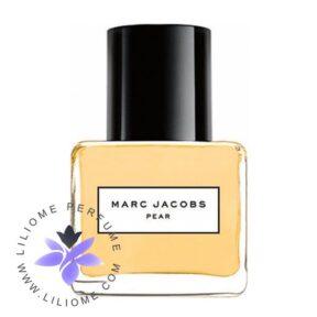 عطر ادکلن مارک جاکوبز پیر اسپلش 2016 | Marc Jacobs Pear Splash 2016
