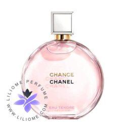 عطر ادکلن شنل او تندر ادو پرفیوم | Chanel Chance Eau Tendre Eau de Parfum 150 ml
