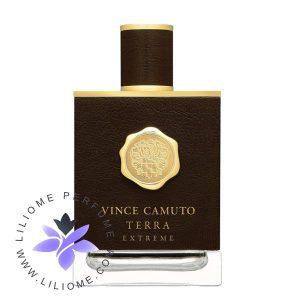 عطر ادکلن وینس کاموتو ترا اکستریم   Vince Camuto Terra Extreme
