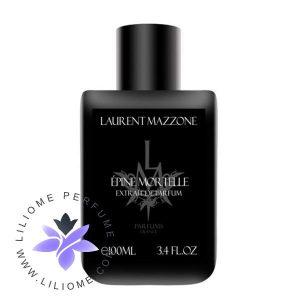 عطر ادکلن لوران مازون-ال ام اپین مورتل | LM Parfums Epine Mortelle