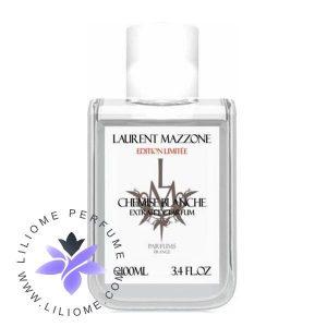 عطر ادکلن لوران مازون-ال ام چمیز بلانچ | LM Parfums Chemise Blanche