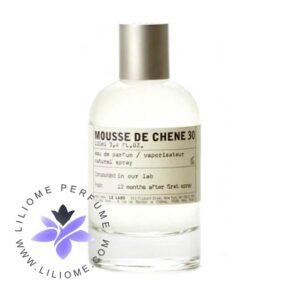 عطر ادکلن له لابو موس د چن 30 Le Labo Mousse de Chene 30