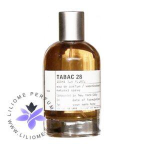 عطر ادکلن له لابو تاباک 28 میامی   Le Labo Tabac 28 Miami