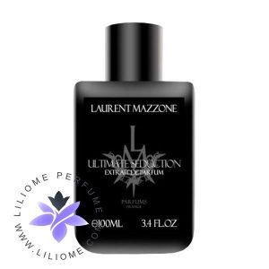 عطر ادکلن لوران مازون-ال ام آلتیمیت سداکشن   LM Parfums Ultimate Seduction