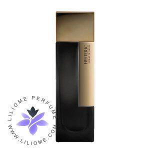عطر ادکلن لوران مازون-ال ام هیستریک | LM Parfums Hysteric